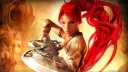 wallpaper heavenly sword 09 1920x1080