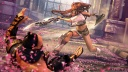 wallpaper heavenly sword 13 1920x1080