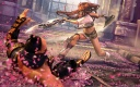 wallpaper heavenly sword 13 1920x1200