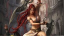 wallpaper heavenly sword 14 1920x1080