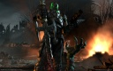 wallpaper hellgate london 08 1920x1200