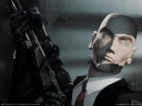 wallpaper hitman 01 1600