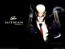 wallpaper hitman 02 1600