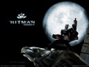 wallpaper hitman 03 1600