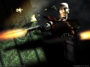 wallpaper hitman 07 1600