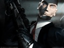 wallpaper hitman 09 1600