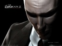 wallpaper hitman 2 silent assassin 02 1600