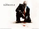 wallpaper hitman 2 silent assassin 04 1600