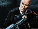 wallpaper hitman 2 silent assassin 05 1600