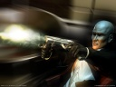 wallpaper hitman 2 silent assassin 06 1600