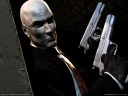 wallpaper hitman 2 silent assassin 07 1600