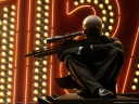 wallpaper hitman blood money 01 1600