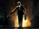 wallpaper hitman blood money 02 1600