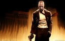 wallpaper hitman blood money 08 1920x1200