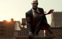 wallpaper hitman blood money 09 1920x1200