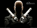 wallpaper hitman contracts 01 1600