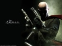 wallpaper hitman contracts 03 1600