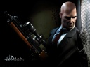 wallpaper hitman contracts 04 1600