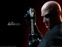 wallpaper hitman contracts 05 1600