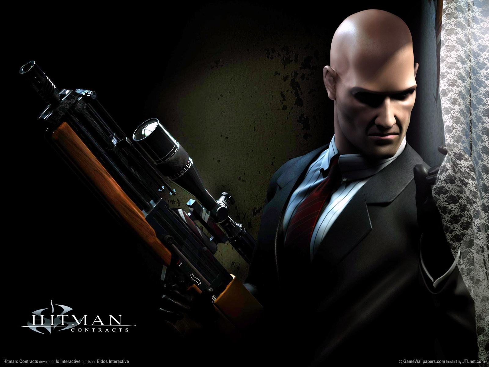 wallpaper_hitman_contracts_04_1600.jpg