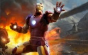 wallpaper iron man 01 1920x1200