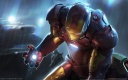 wallpaper iron man 02 1920x1200