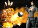 wallpaper james bond 007 nightfire 02 1600