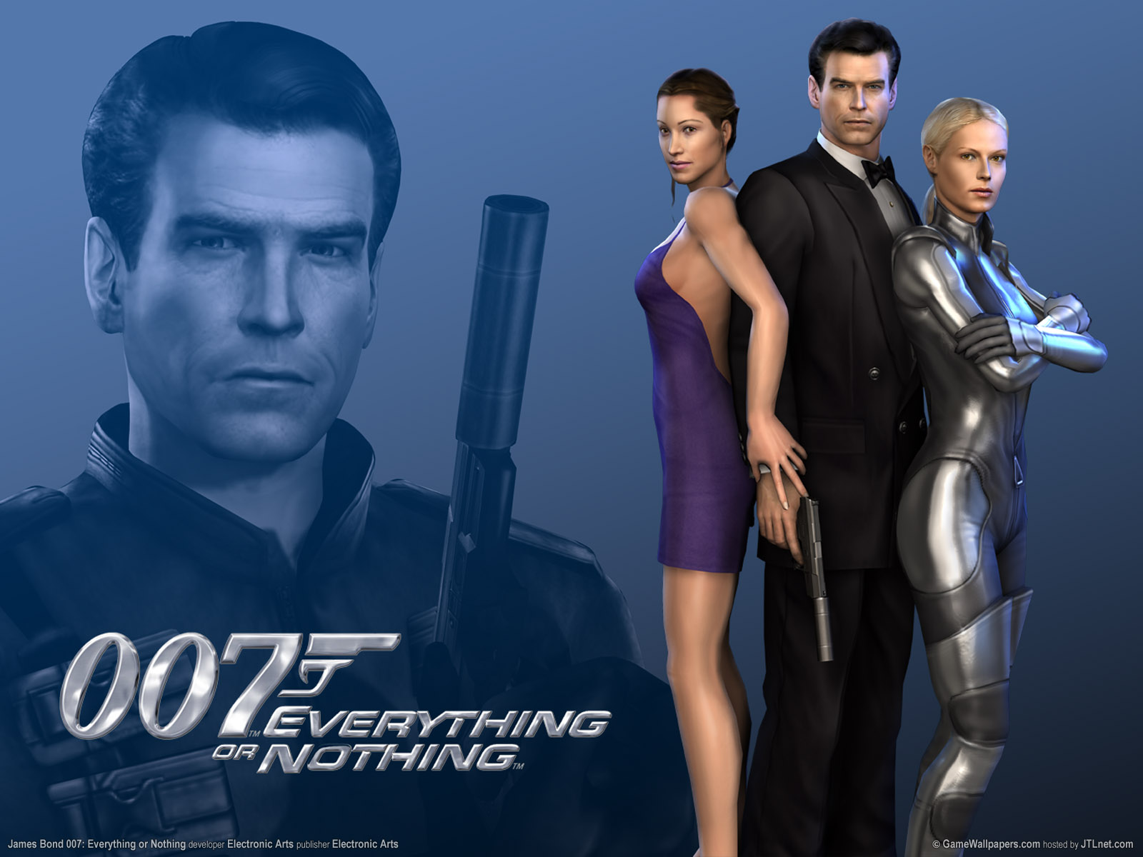 wallpaper_james_bond_007_everything_or_nothing_01_1600.jpg