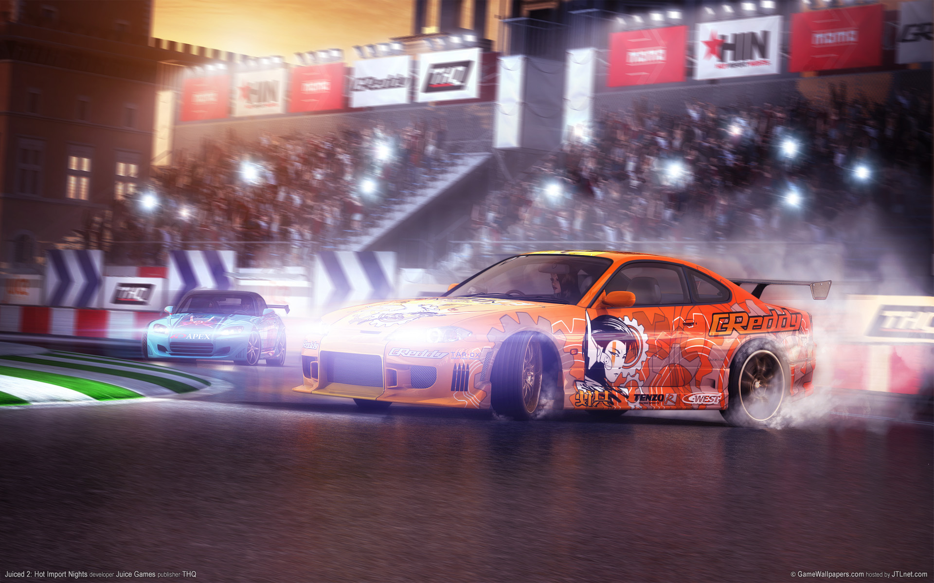 wallpaper_juiced_2_hot_import_nights_01_1920x1200.jpg