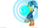 wallpaper klonoa 2 01 1600