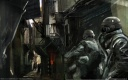 wallpaper killzone 2 01 1920x1200