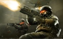 wallpaper killzone 2 05 1920x1200