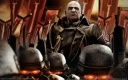 wallpaper killzone 2 07 1920x1200