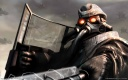 wallpaper killzone liberation 01 1680x1050