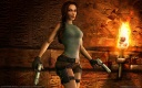 wallpaper lara croft tomb raider anniversary 02 1920x1200