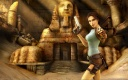 wallpaper lara croft tomb raider anniversary 07 1920x1200