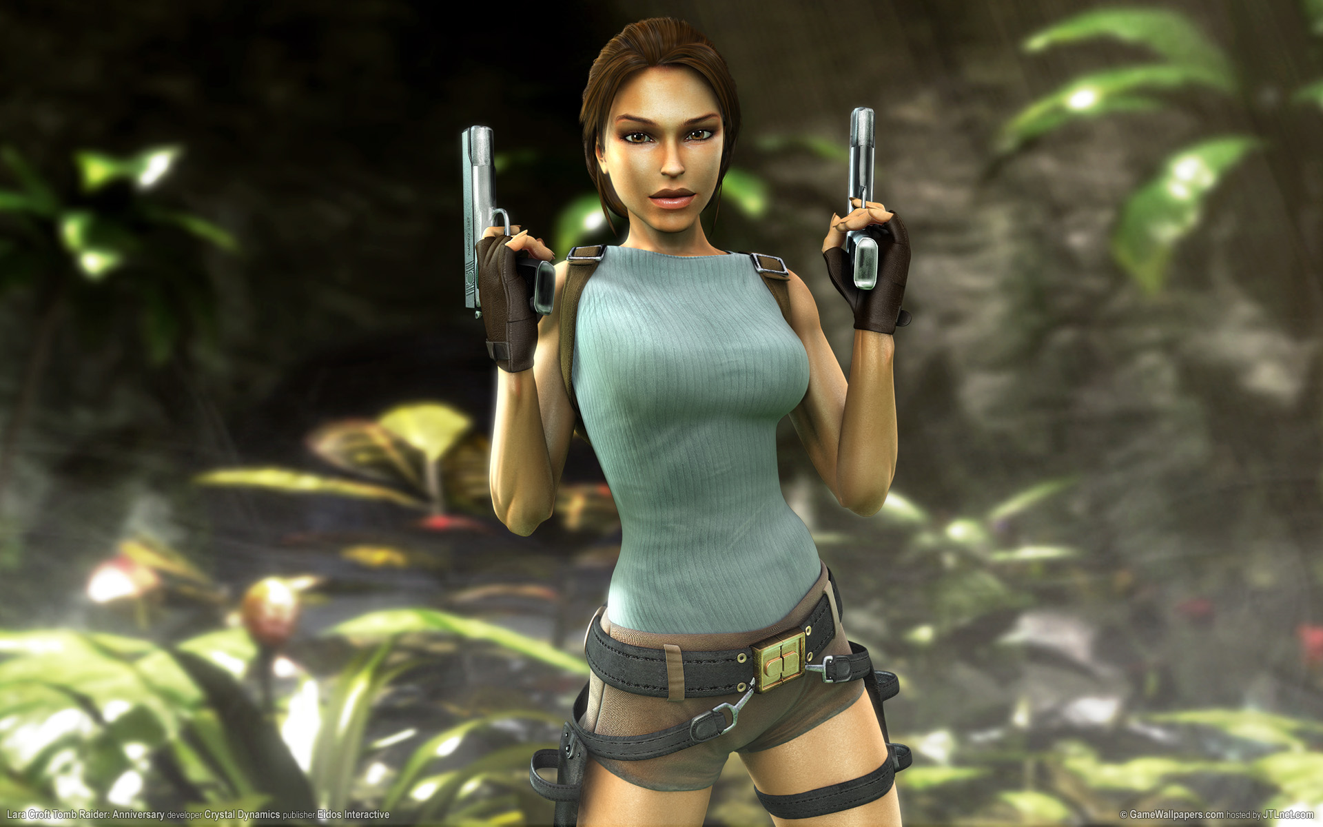 wallpaper_lara_croft_tomb_raider_anniversary_05_1920x1200.jpg