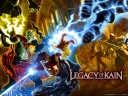 wallpaper legacy of kain defiance 02 1600