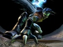 wallpaper legacy of kain defiance 03 1600