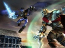 wallpaper legacy of kain defiance 04 1600