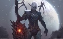 wallpaper lineage 2 the chaotic chronicle 09 1920x1200