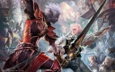 wallpaper lineage 2 the chaotic throne 01 1920x1200