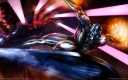 wallpaper marvel ultimate alliance 01 1920x1200