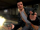 wallpaper max payne 01 1600
