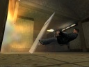 wallpaper max payne 02 1600