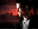 wallpaper max payne 03 1600
