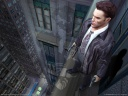 wallpaper max payne 2 the fall of max payne 02 1600