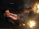 wallpaper max payne 2 the fall of max payne 03 1600