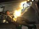 wallpaper max payne 2 the fall of max payne 04 1600