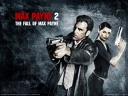 wallpaper max payne 2 the fall of max payne 05 1600